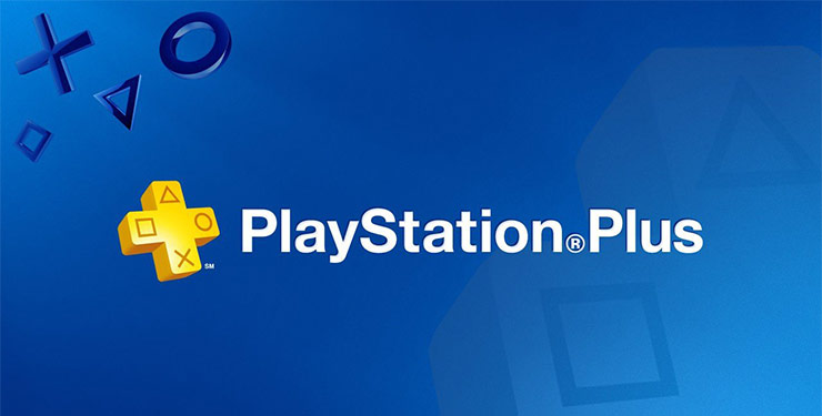 PlayStation Plus Will Now Have a Cloud Storage of 100GB