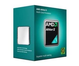 AMD Athlon II X4 640 - Best am3+ CPU