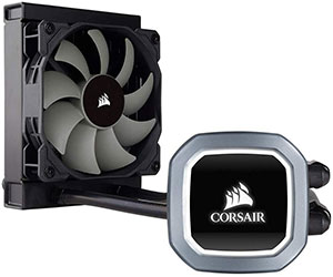 Cooler Master Hyper 212 Black Edition - Best CPU Cooler For Ryzen 5 2600 and 3600